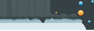NetspliceLogo-Final-mobile